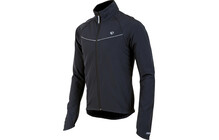 PEARL iZUMi Men's Select Thermal Barrier Jacket black